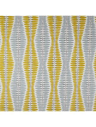 John Lewis & Partners Iris Furnishing Fabric