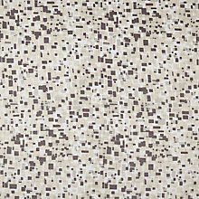 Buy John Lewis Bjorn Furnishing Fabric Online at johnlewis.com