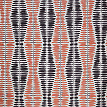 Buy John Lewis Iris Furnishing Fabric Online at johnlewis.com