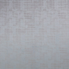 Buy John Lewis Casma Furnishing Fabric Online at johnlewis.com
