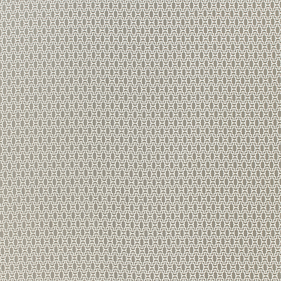 John Lewis & Partners Nikko Weave Furnishing Fabric, Grey