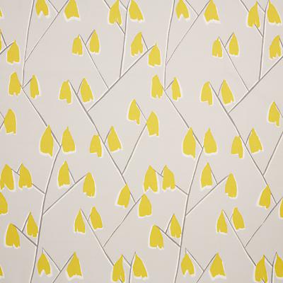 John Lewis & Partners Lotta Furnishing Fabric