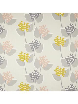 John Lewis Partners Stellan Furnishing Fabric