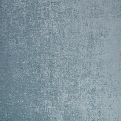 Voyage Mimosa Velvet Furnishing Fabric