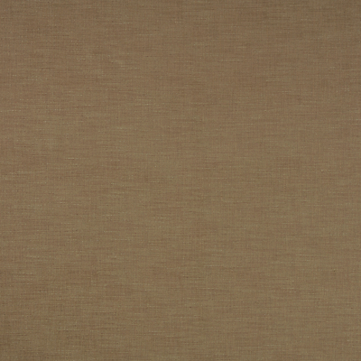 John Lewis & Partners Blyton Furnishing Fabric