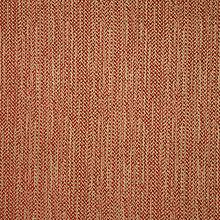 Buy John Lewis Napier Furnishing Fabric, Red Online at johnlewis.com