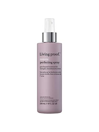 Living Proof Restore Perfecting Spray, 236ml