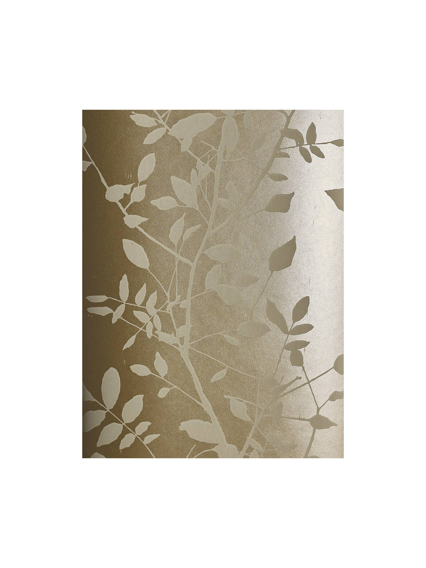 Buy Prestigious Textiles Dramatic Wallpaper, 1654/461 Online at johnlewis.com