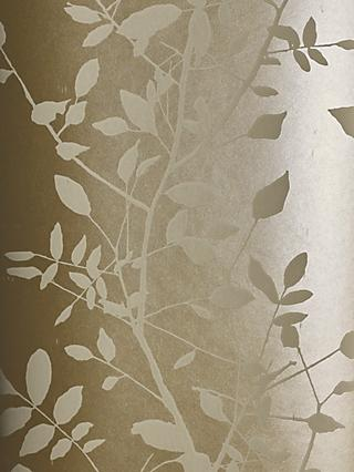 Prestigious Textiles Dramatic Wallpaper