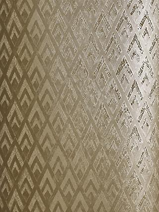 Prestigious Textiles Facet Wallpaper