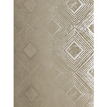 Buy Prestigious Textiles Symmetry Wallpaper Online at johnlewis.com