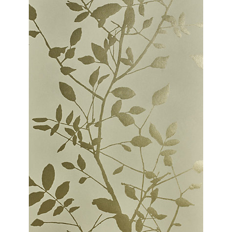 buy prestigious textiles drama wallpaper john lewis. Black Bedroom Furniture Sets. Home Design Ideas