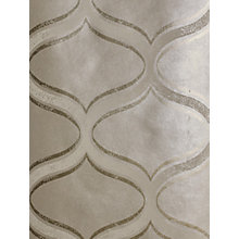 Buy Prestigious Textiles Curve Wallpaper Online at johnlewis.com