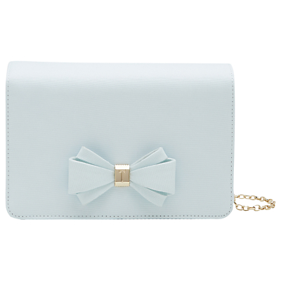 Ted Baker Tie The Knot Graciee Clutch Bag