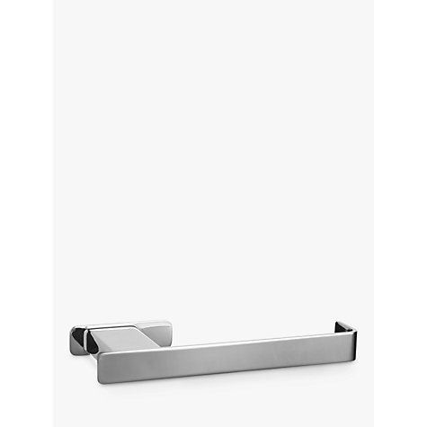 buy house by john lewis form toilet roll holder online at