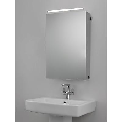 John Lewis Debut Single Bathroom Cabinet