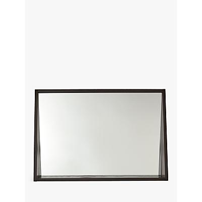 John Lewis Bali Bathroom Wall Mirror