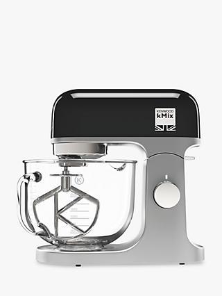 food mixers stand mixer hand mixer electric whisk john lewis