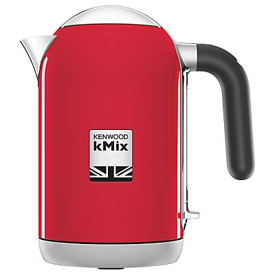 Kenwood kMIX ZJX750 Kettle