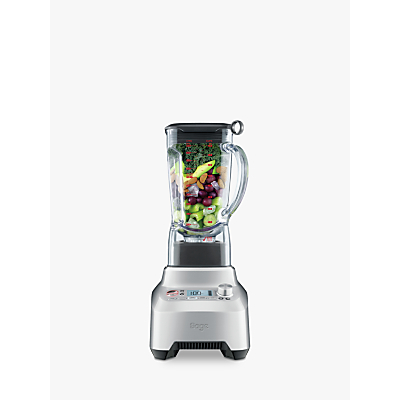 Sage by Heston Blumenthal The Boss™ Blender