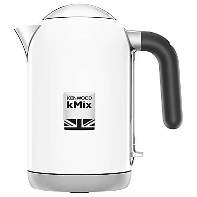 buy kenwood kettles at findelectricals buy the cheapest kettles online page 1. Black Bedroom Furniture Sets. Home Design Ideas