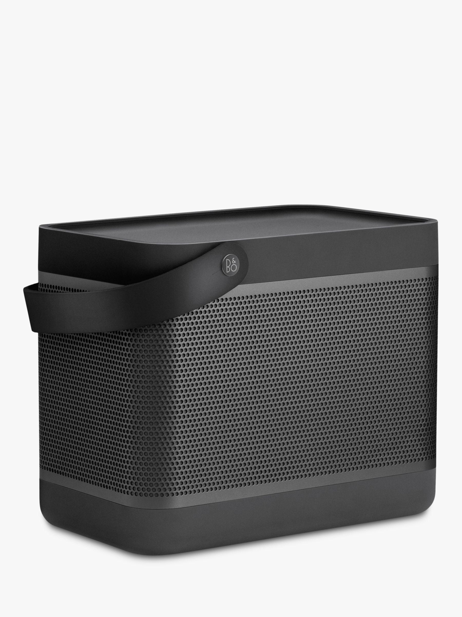 Bang & Olufsen Bang & Olufsen Beolit17 Portable Bluetooth Speaker