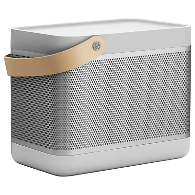 Image of B&O PLAY by Bang & Olufsen Beolit17 Portable Bluetooth Speaker