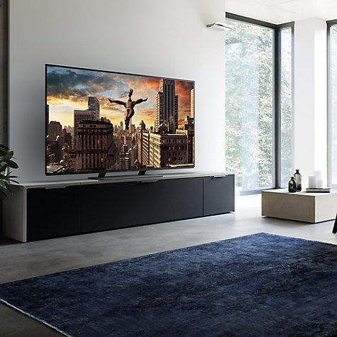 Buy panasonic 55ez952b oled hdr 4k ultra hd smart tv 55 for Premium play smart tv