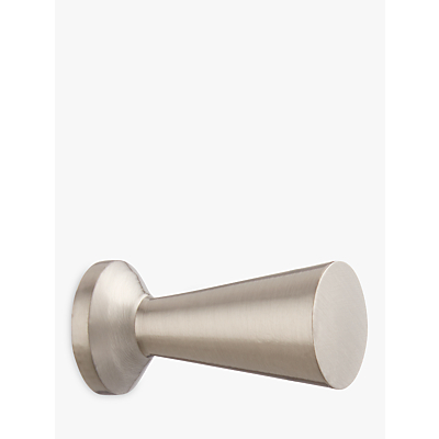 Image of Design Project by John Lewis No 128 Cupboard Knob