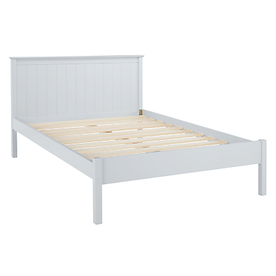 John Lewis Darton Bed Frame, Double