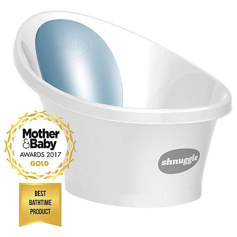 Buy Shnuggle Baby Bath   John Lewis