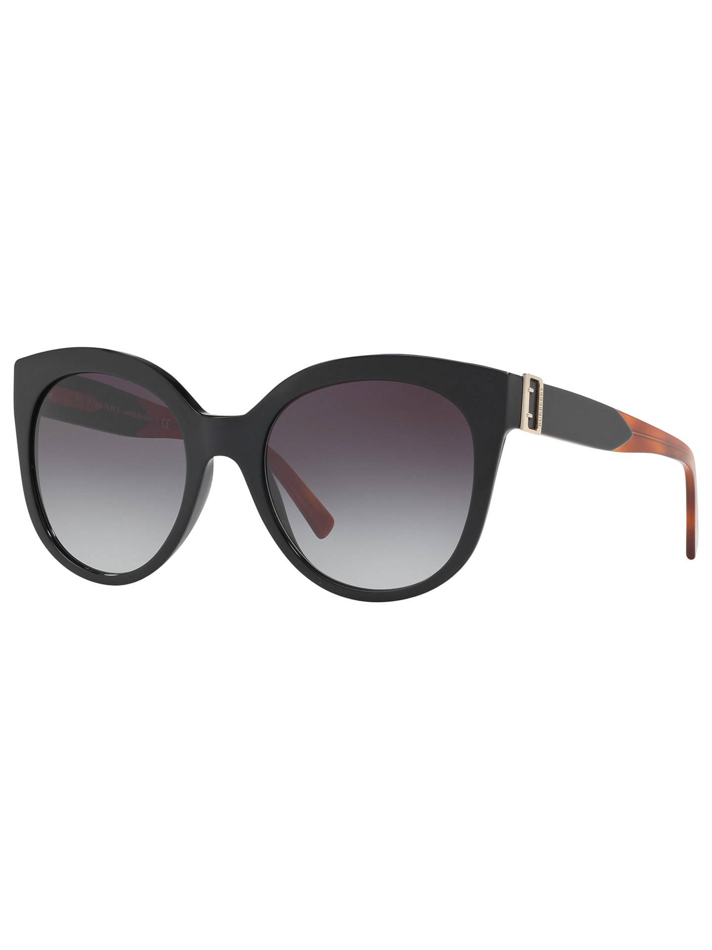 b4c555a3f54 Buy Burberry BE4243 Cat s Eye Sunglasses