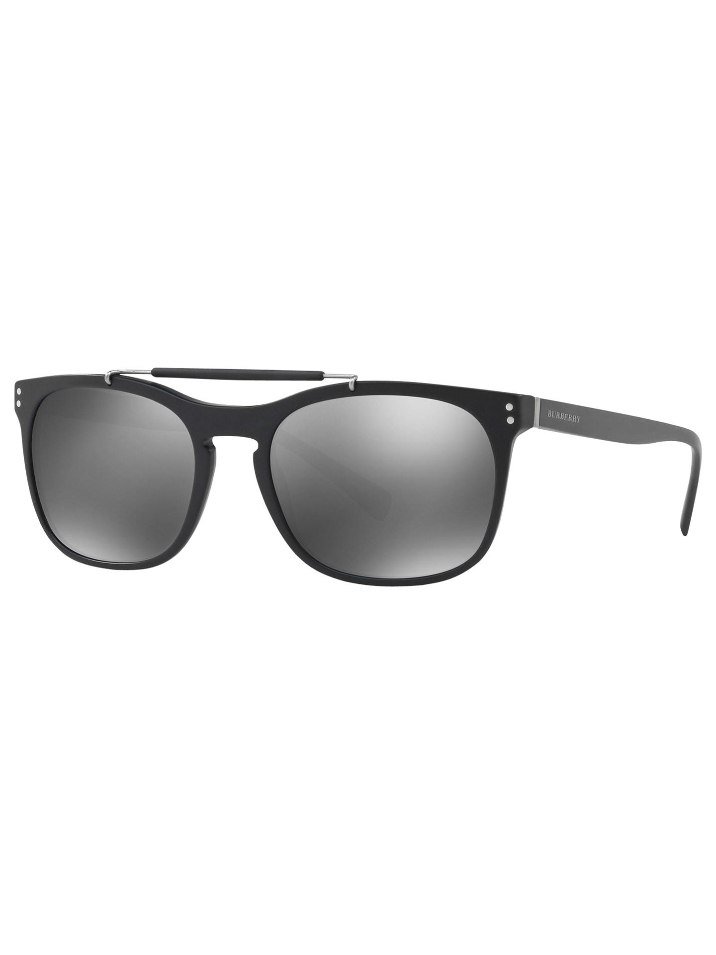 94c21ae6779 Buy Burberry BE4244 Square Sunglasses