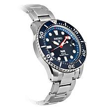 men s watches men s designer watches john lewis buy seiko sne435p1 men s prospex padi date bracelet strap watch silver blue online at