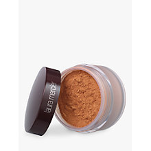 Buy Laura Mercier Translucent Loose Setting Powder,  Medium Deep Online at johnlewis.com
