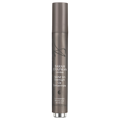 Product photo of Sarah chapman overnight lip concentrate 6 5ml