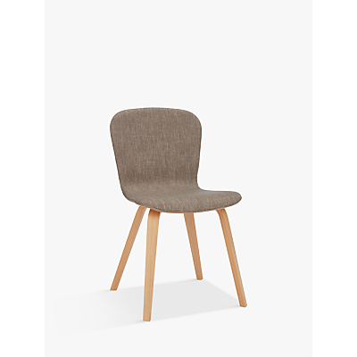 Says Who for John Lewis Mino Chair