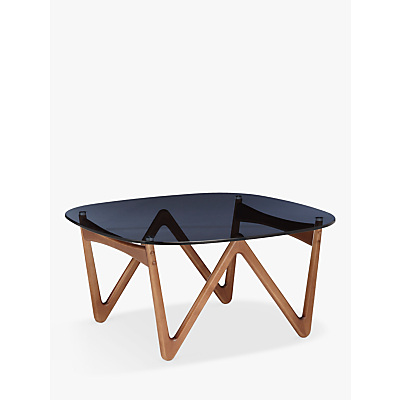 John Lewis Soren Coffee Table