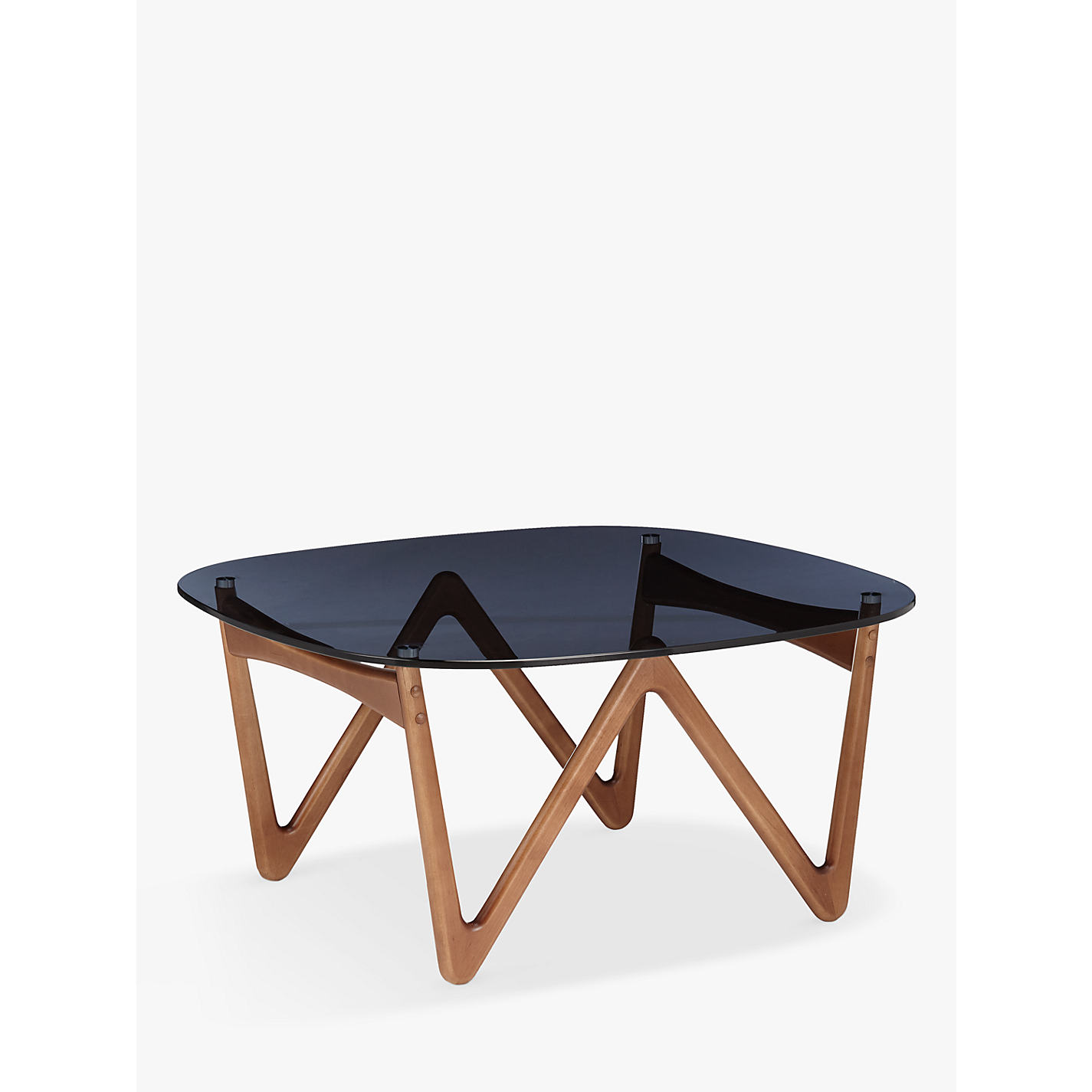 Buy John Lewis Soren Coffee Table Online At Johnlewis John Lewis Living Room Tables