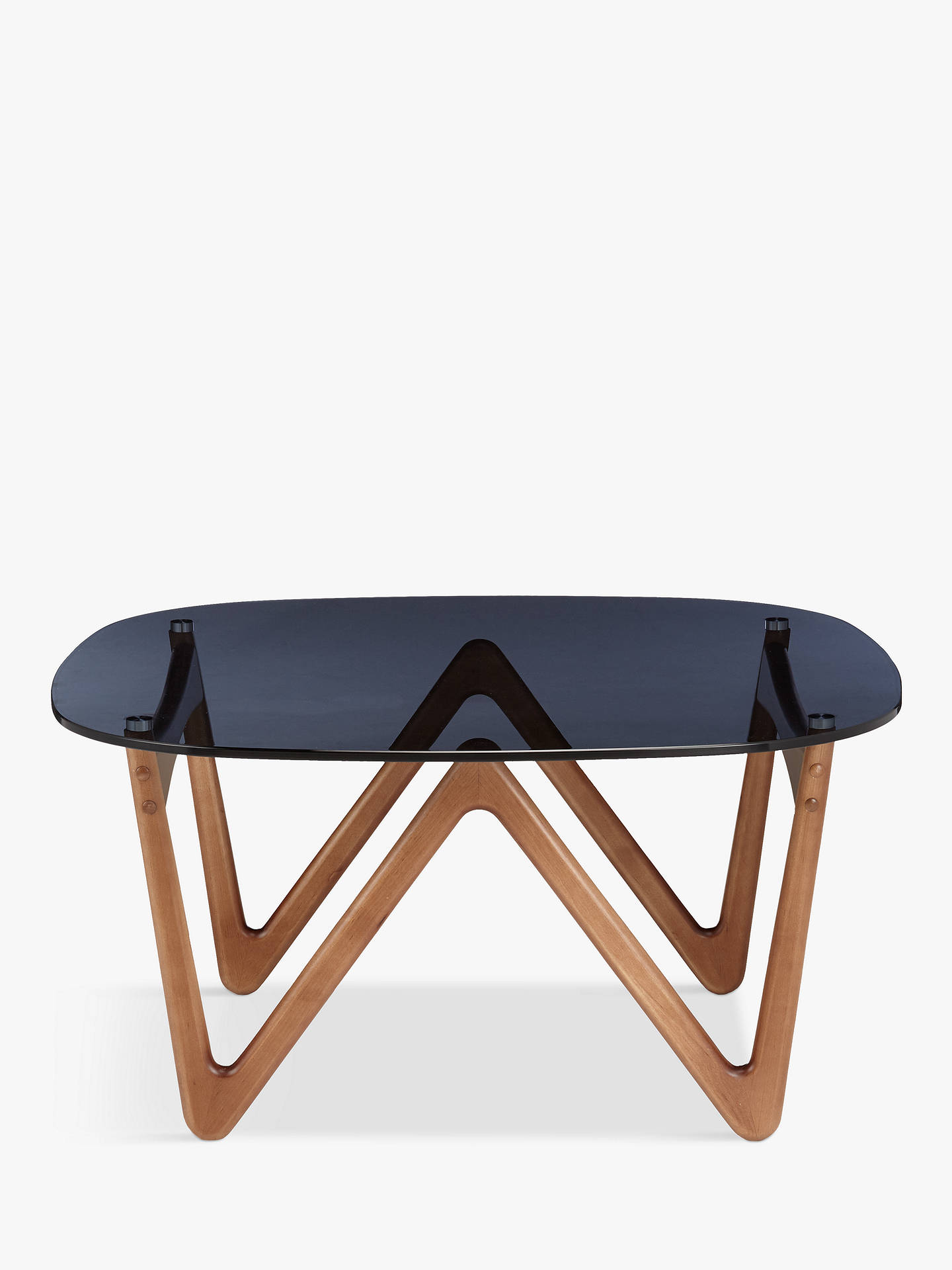 John Lewis Partners Soren Coffee Table