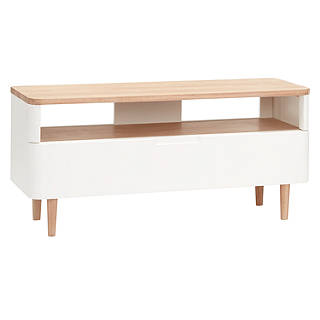 office furniture john lewis. Ebbe Gehl For John Lewis Mira Media Unit, Oak Office Furniture