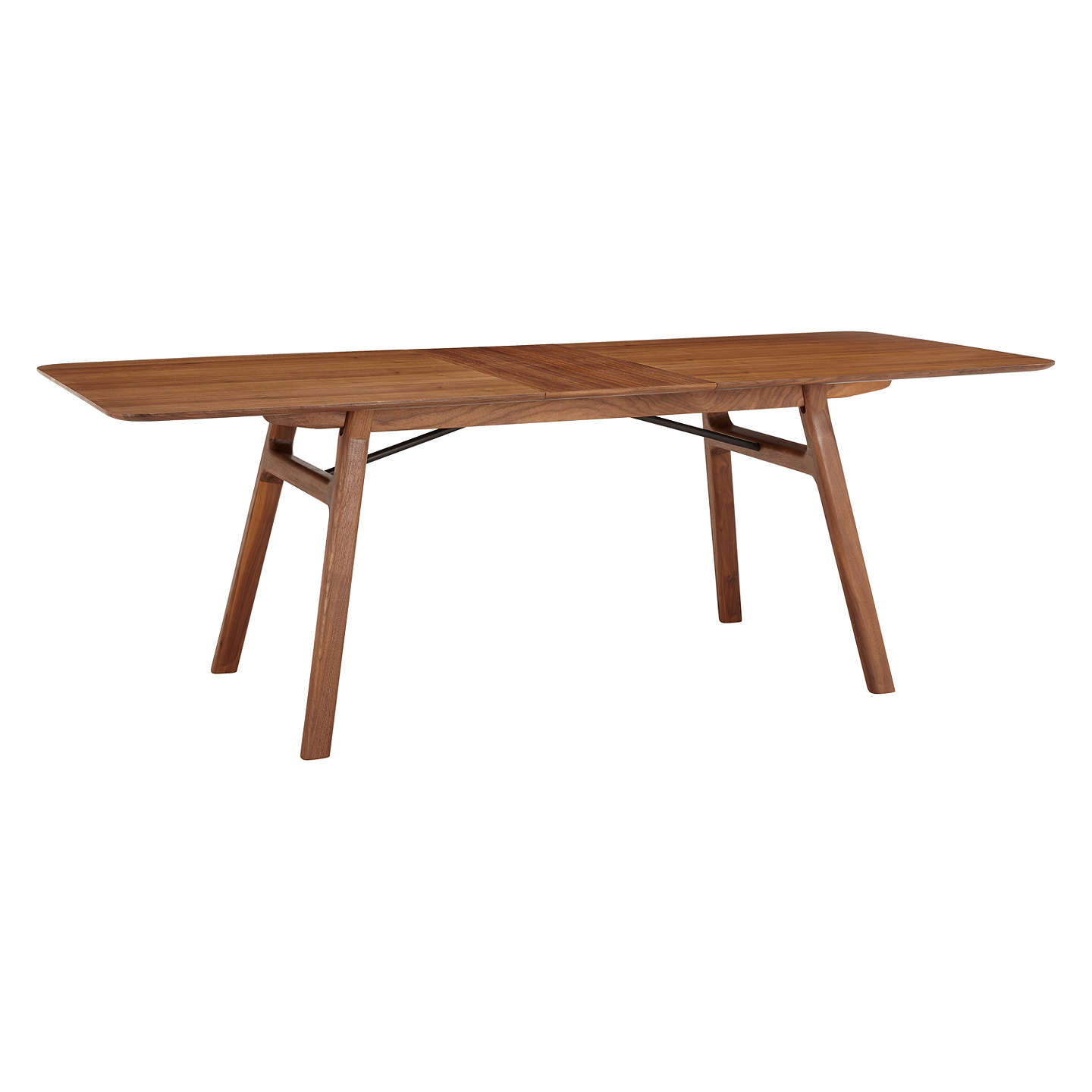 Design project by john lewis 8 10 seater extending dining table at john lewis for John lewis home design service reviews