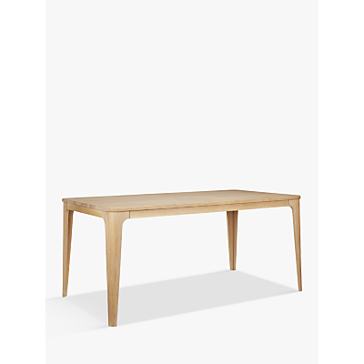 Ebbe Gehl for John Lewis Mira 6 Seater Dining Table