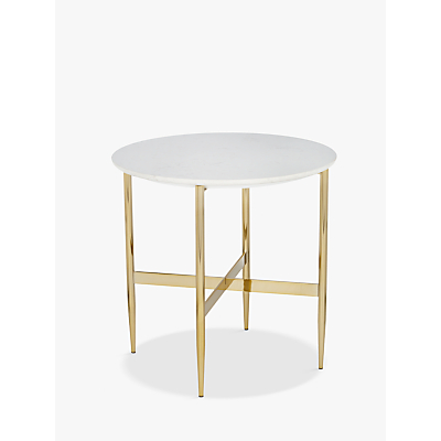 John Lewis Riya Side Table