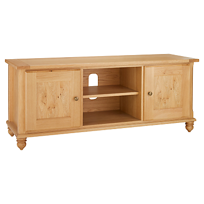 John Lewis Audley TV Stand
