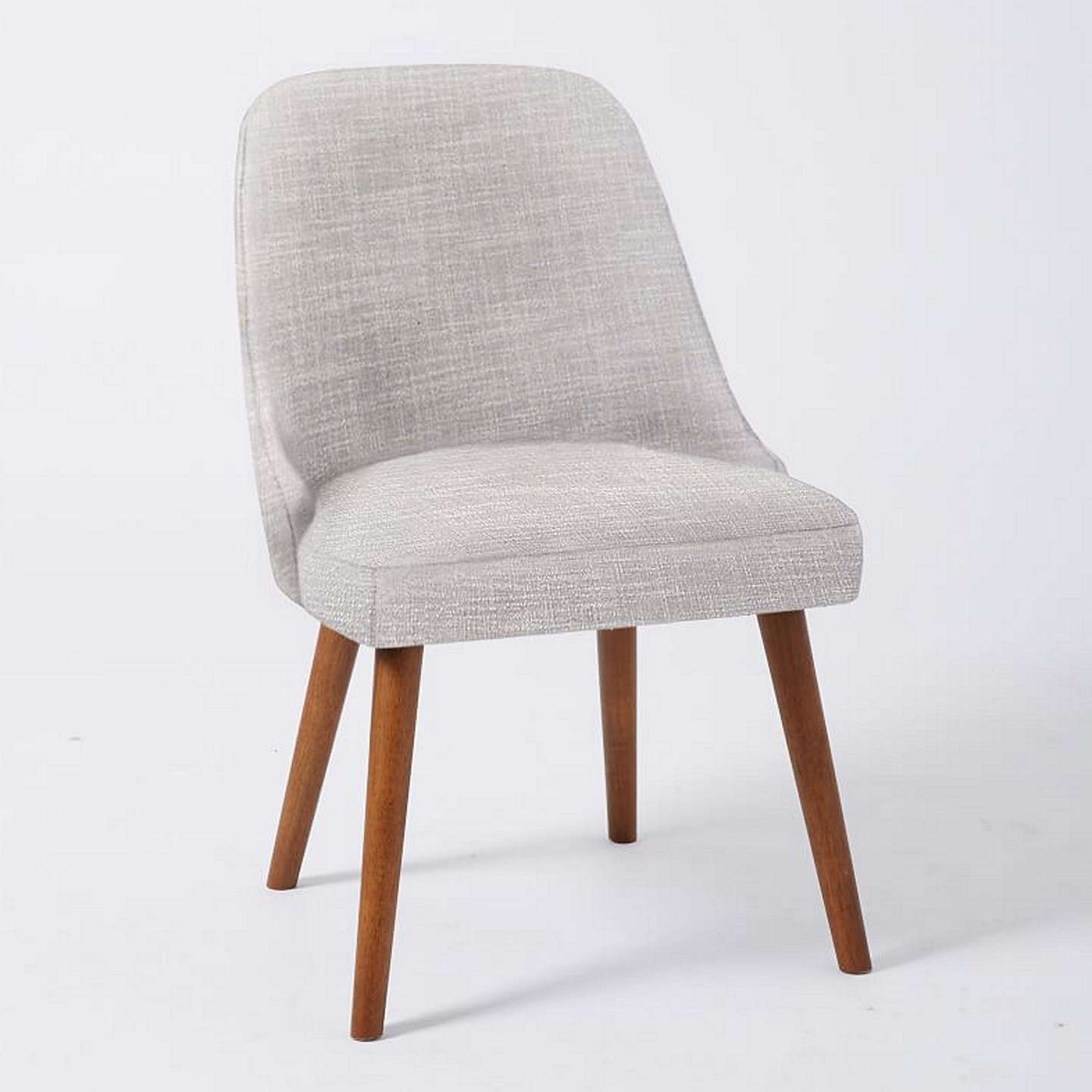west elm office chair. Buywest Elm Mid-Century Office Chair Online At Johnlewis.com West C