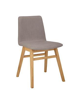 John Lewis Partners Duhrer Dining Chair