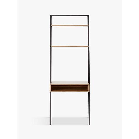 West Elm Ladder Desk