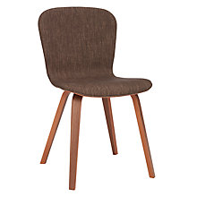 Buy Says Who for John Lewis Mino Chair Online at johnlewis.com