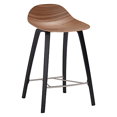 Ebbe Gehl for John Lewis Cocoon Bar Stool